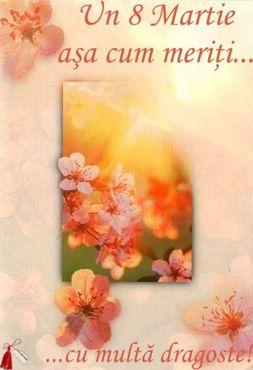 LA MULTI ANI 8 MARTIE!!! Felicitari+de+8+Martie+pentru+mama