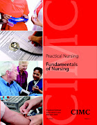 Fundamentals of Nursing is designed to teach the nursing student basic .