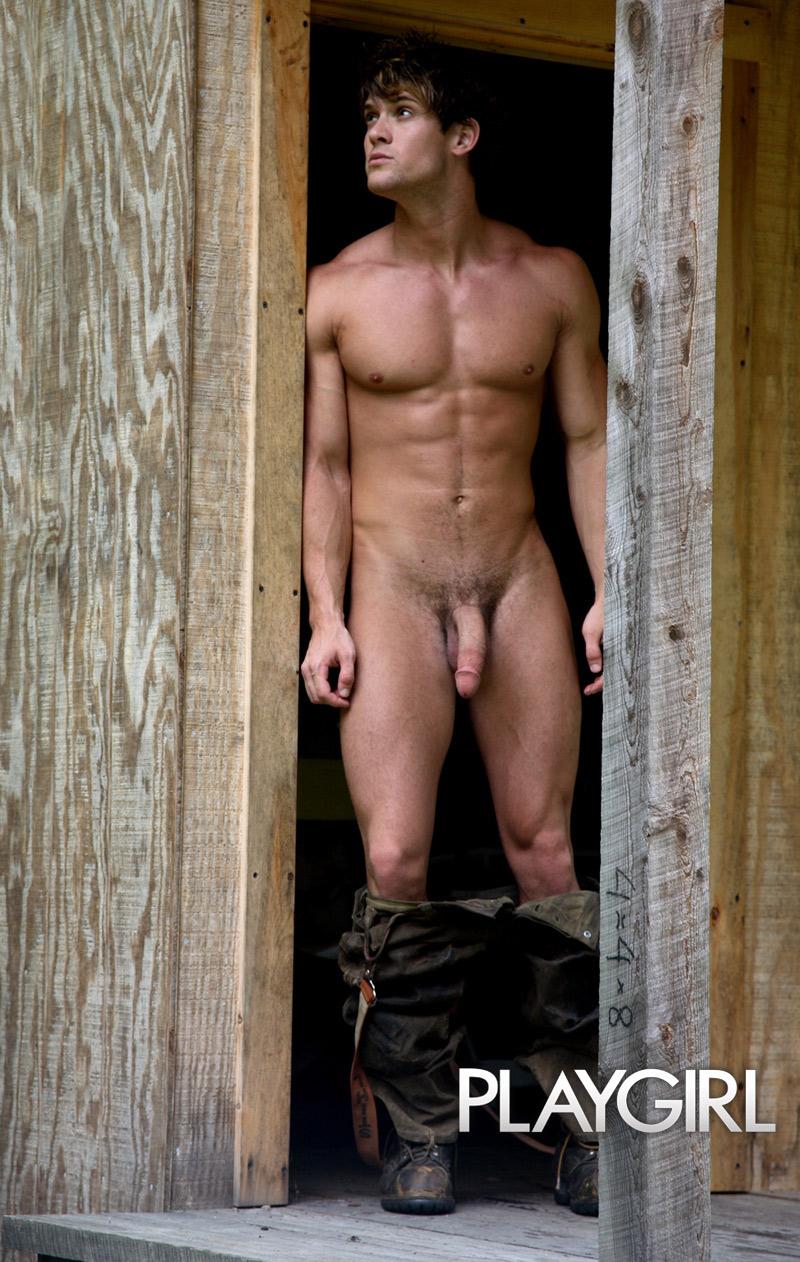 Leighton stultz nude playgirl question