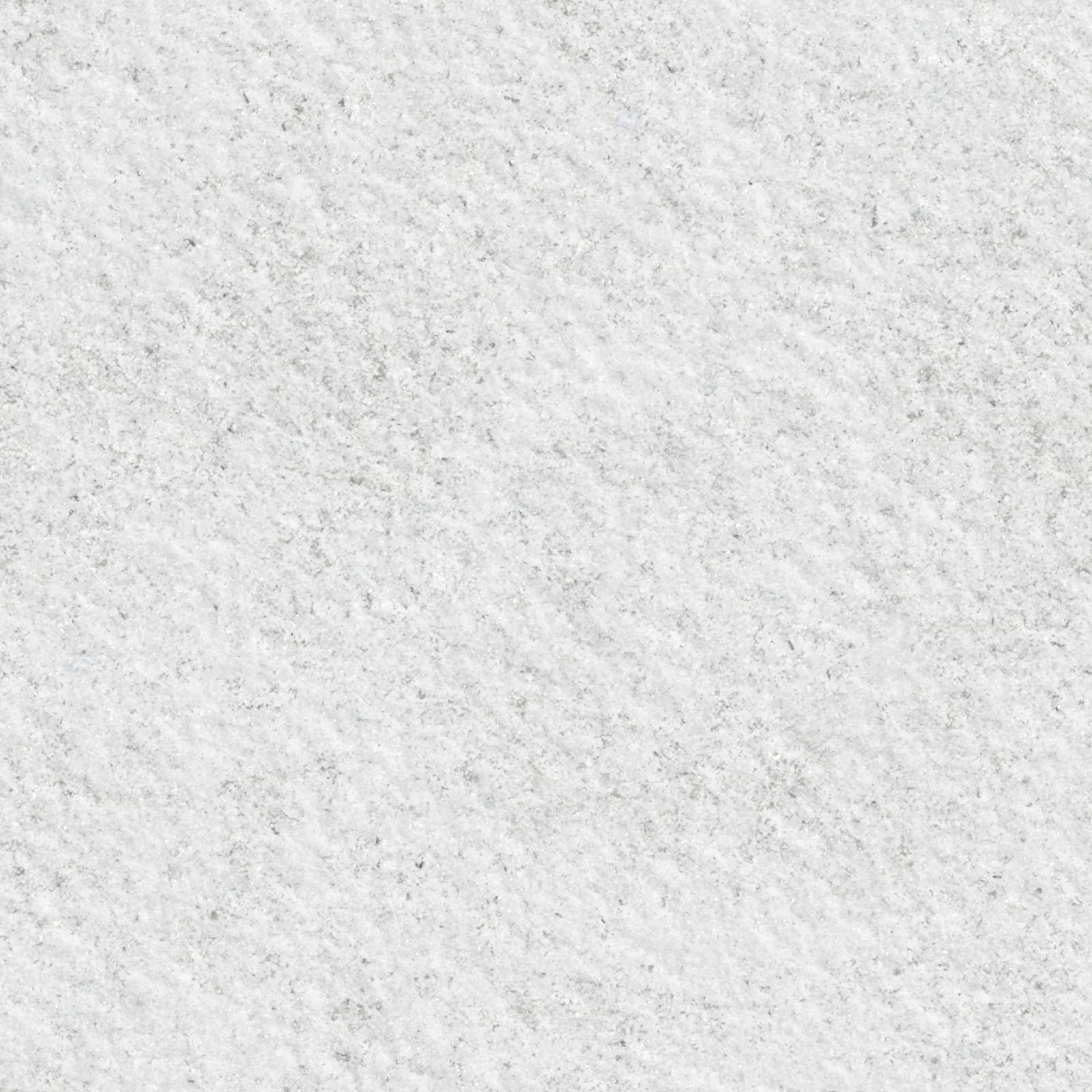 High Resolution Seamless Textures Free Seamless Ground