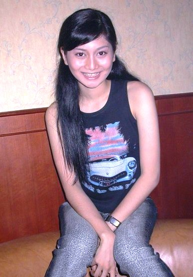 Ayu Pratiwi Seksi Artis Sinetron and FTV ~ FHOTO VIDEO ...