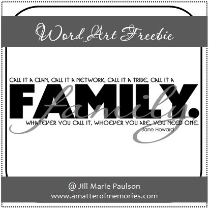 Funny Quotes About Family Love : quotes funny, family quotes and sayings, cute family quotes, love ...