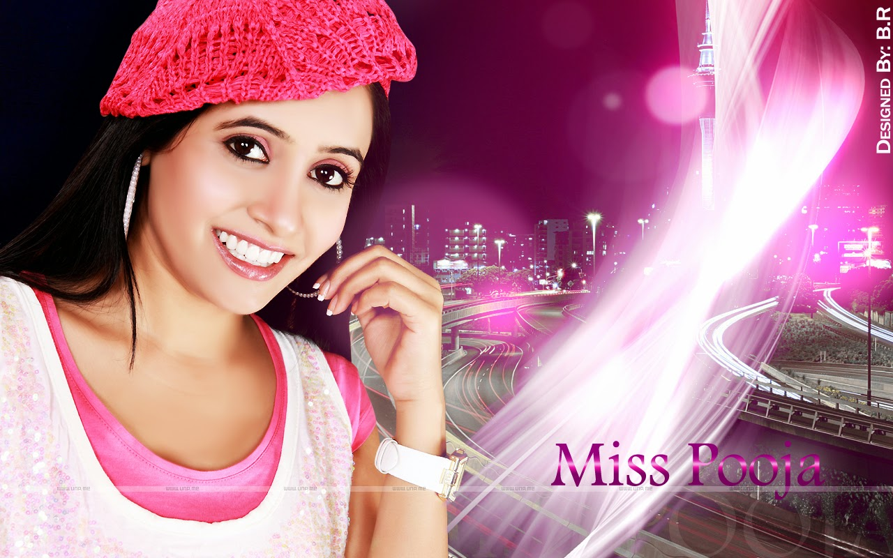 www miss pooja hot sex com
