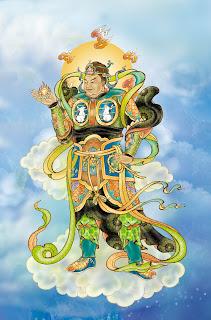 rat medicine buddha zodiac tai sui