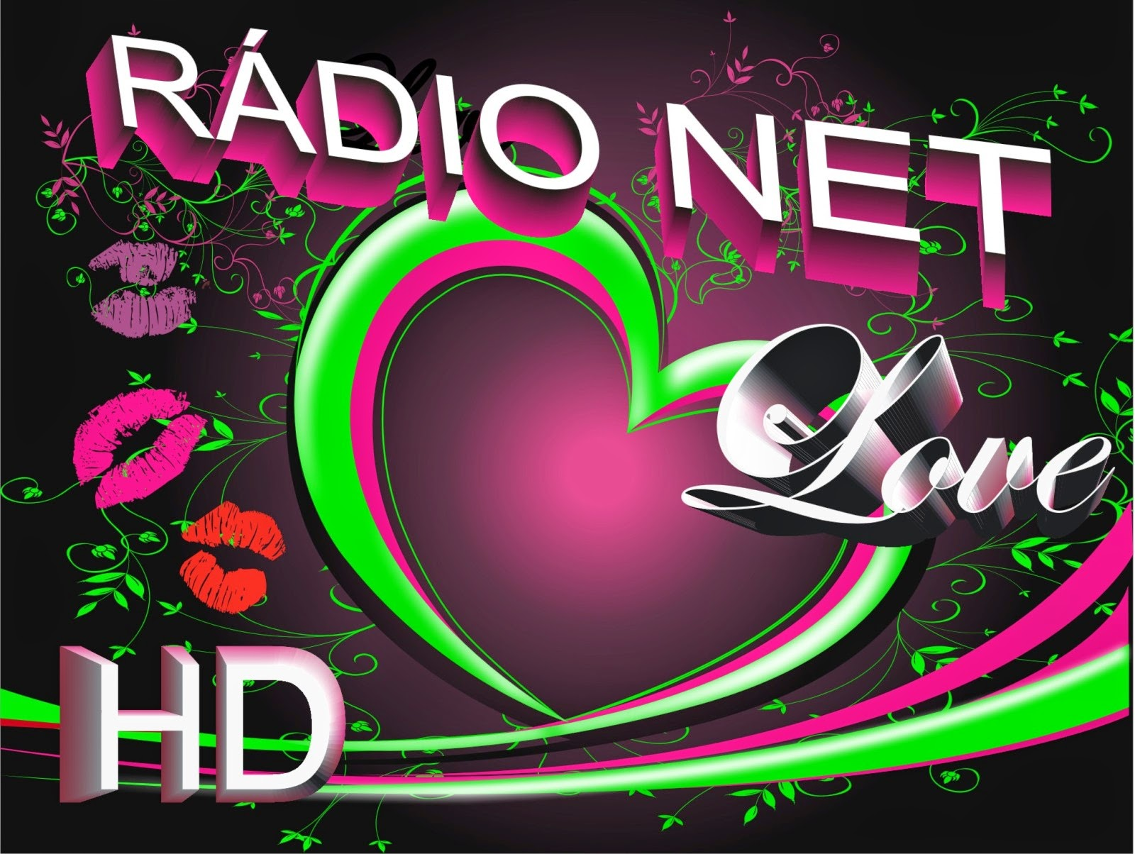 RADIO LOVE NET
