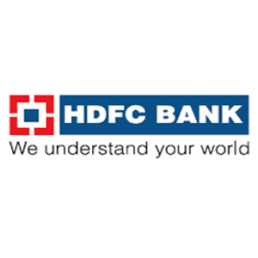 HDFC Bank Organizes 300th Grameen Mega Loan Mahotsava