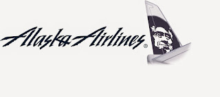 Alaska Airlines Customer Service Phone Number