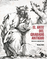 http://www.ub.edu/dyn/cms/continguts_ca/menu_eines/agenda/docs/arte_grabado_antiguo.pdf