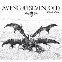 Lirik lagu dear god avenged sevenfold dan arti Terjemahan Indonesiaa