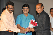 Elukaa Mazakaa Movie logo launch photos-thumbnail-15