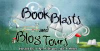 http://bookblasttours.com/