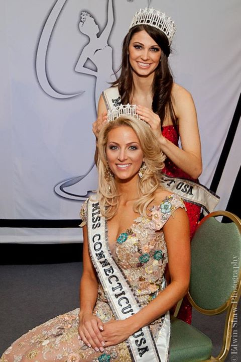 miss connecticut usa 2012 winner marie lynn piscitelli