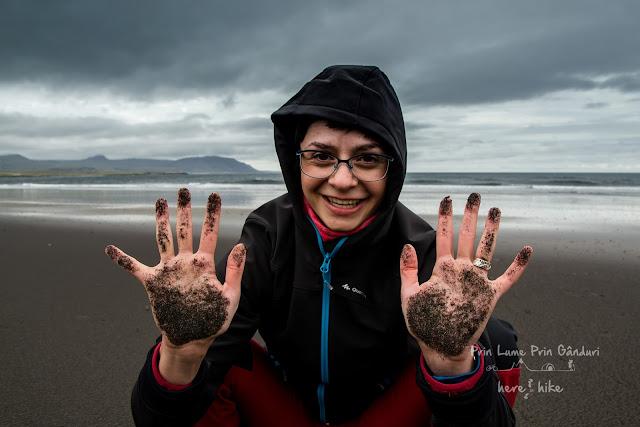 honeymoon-iceland-kirkjufell-snefellsjokull-best-of-photography-yoga-6
