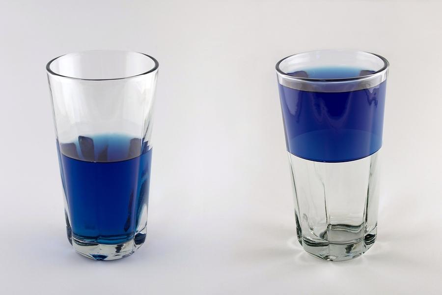 cheap glass bongs_25. glass half full. quot;glass half-fullquot;; quot;glass half-fullquot;