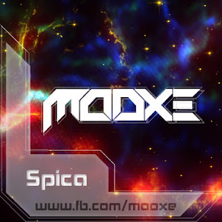 mooxe-spica-original-mix