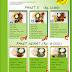 NASI KOTAK PAKET 5-6