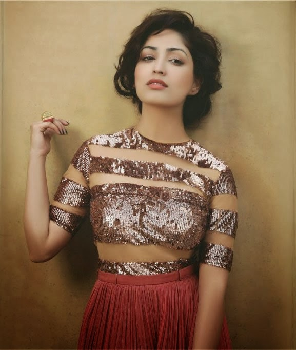 Yami Gautam hot hd wallpapers
