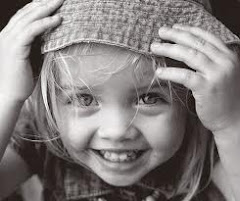 Simplemente, sonríe.