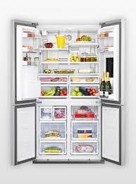 Hűtőgépcsere 2016
