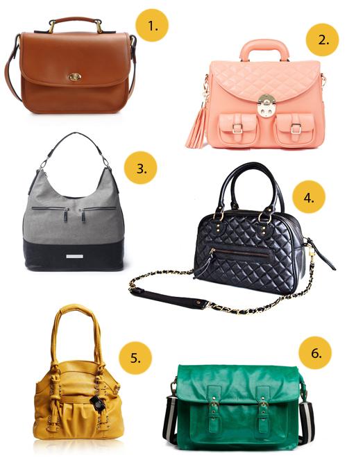 Pretty DSLR Camera Handbags for Women - UK Lifestyle Blog