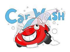 Πλύνε το αυτοκίνητο