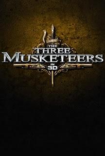 >Assistir Filme Os Três Mosqueteiros Online Dublado 2011 Megavideo