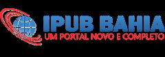 IPUB BAHIA