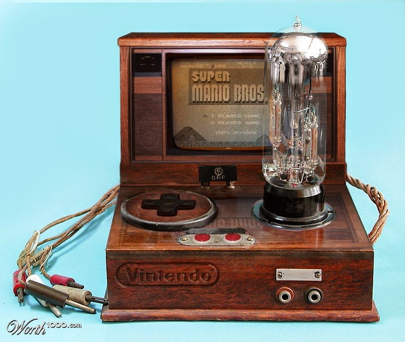 03-Vintendo-worth1000-Modern-&-Vintage-Technology-www-designstack-co
