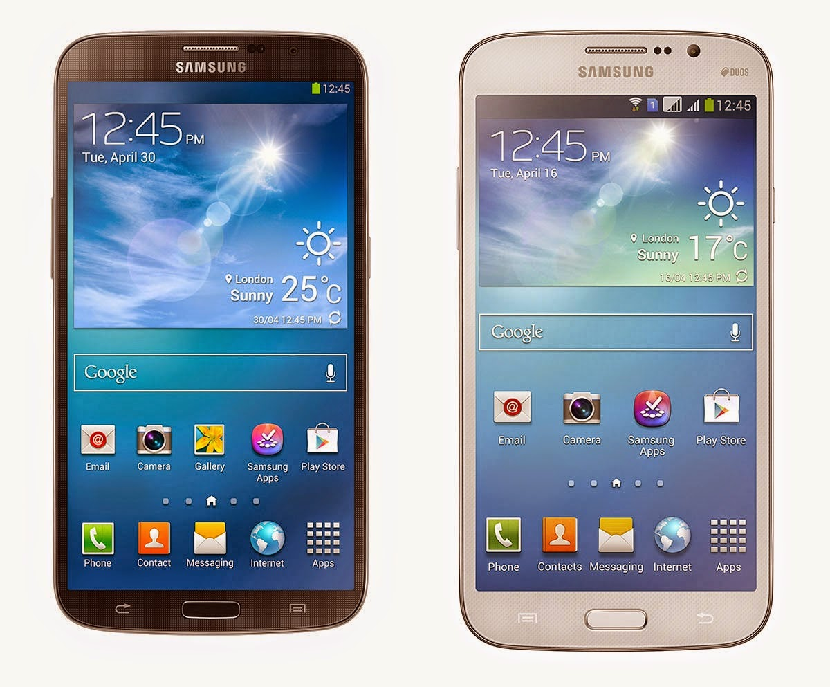 Root Dan Install CWM Di Galaxy Mega 58 GT I9152 Sudah Beberapa Bulan Ini Tahun Lalu Samsung Dirilis Mungkin Banyak Dari Anda Yang