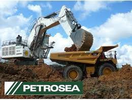 Lowongan Kerja PT Petrosea Tbk Juni 2015 Tersedia 10 Posisi