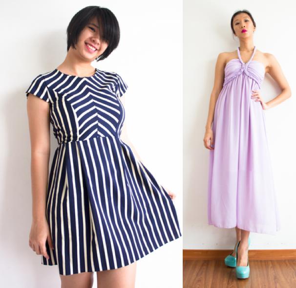 http://www.peepb.com/product-category/dresses/