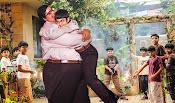 Laddu Babu Movie Photos Gallery-thumbnail-6