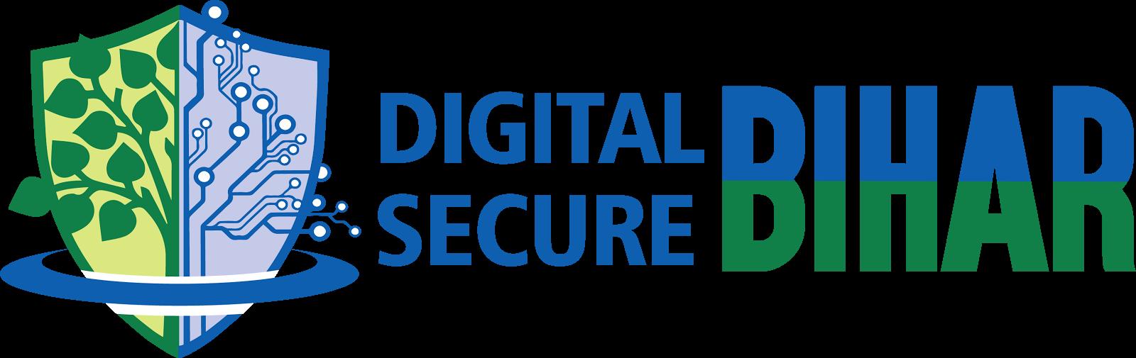 Digital Bihar Secure Bihar