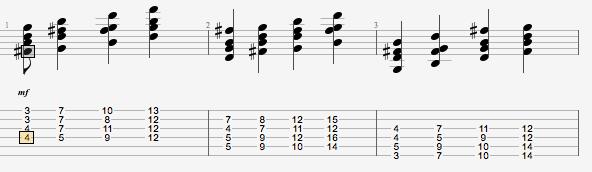 Guitar : guitar chords gmaj7 Guitar Chords and Guitar Chords Gmaj7u201a Guitar