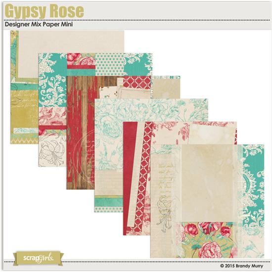 http://store.scrapgirls.com/gypsy-rose-paper-mini-designer-mix-p31992.php