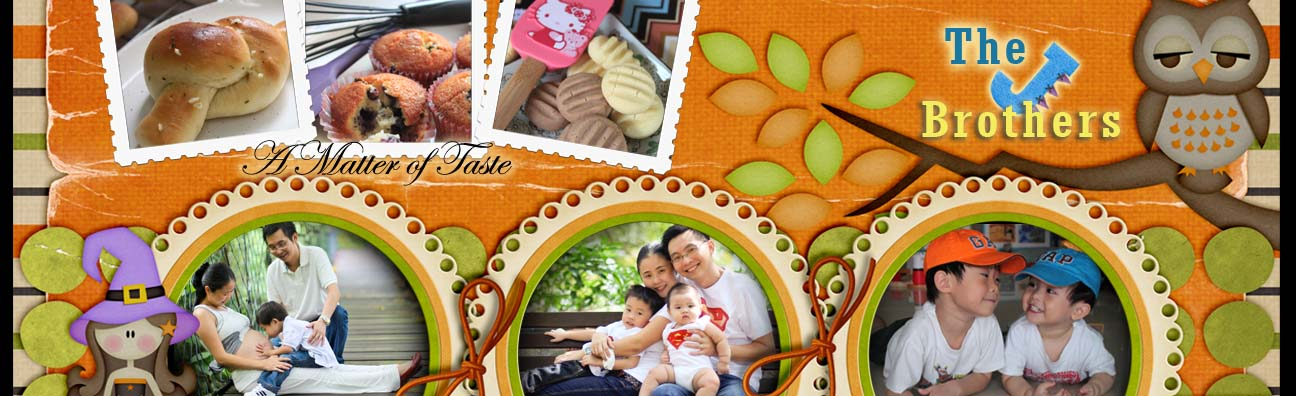 Anggie & Jeremy boy Online Journal