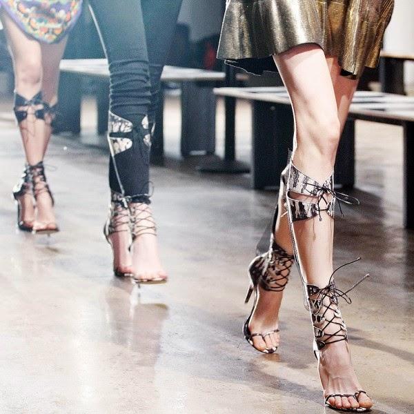 2015 yazlik bayan ayakkabi modelleri bilgilerburada 2015 bayan ayakkabı modelleri, 2015 ayakkabı trendleri, 2015 kadın modası, 2015 modası, 2015 trendleri, ayakkabı, ayakkabı modelleri, new york moda haftası