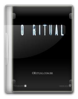 Download Filme O Ritual Dublado