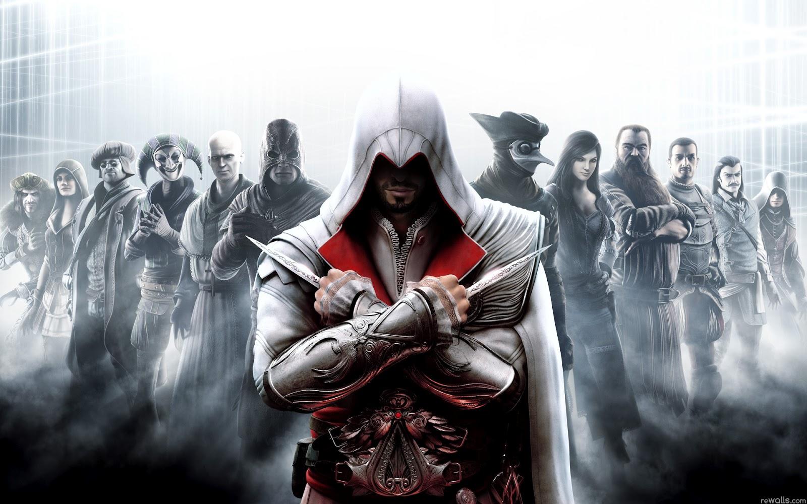 http://2.bp.blogspot.com/-HlxtnWu4eAs/T90Dn1h2FeI/AAAAAAAAfdM/dlqQGg84ZjE/s1600/Assassins-Creed-Brotherhood_Imagenes-de-Fondo-de-Juegos.jpg