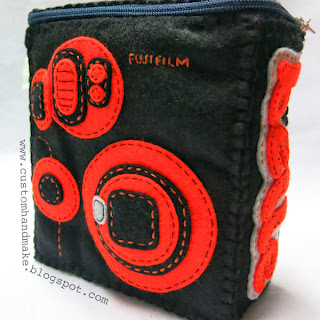 http://customhandmake.blogspot.sg/2013/10/custom-fujifilm-mini-25-camera-case.html