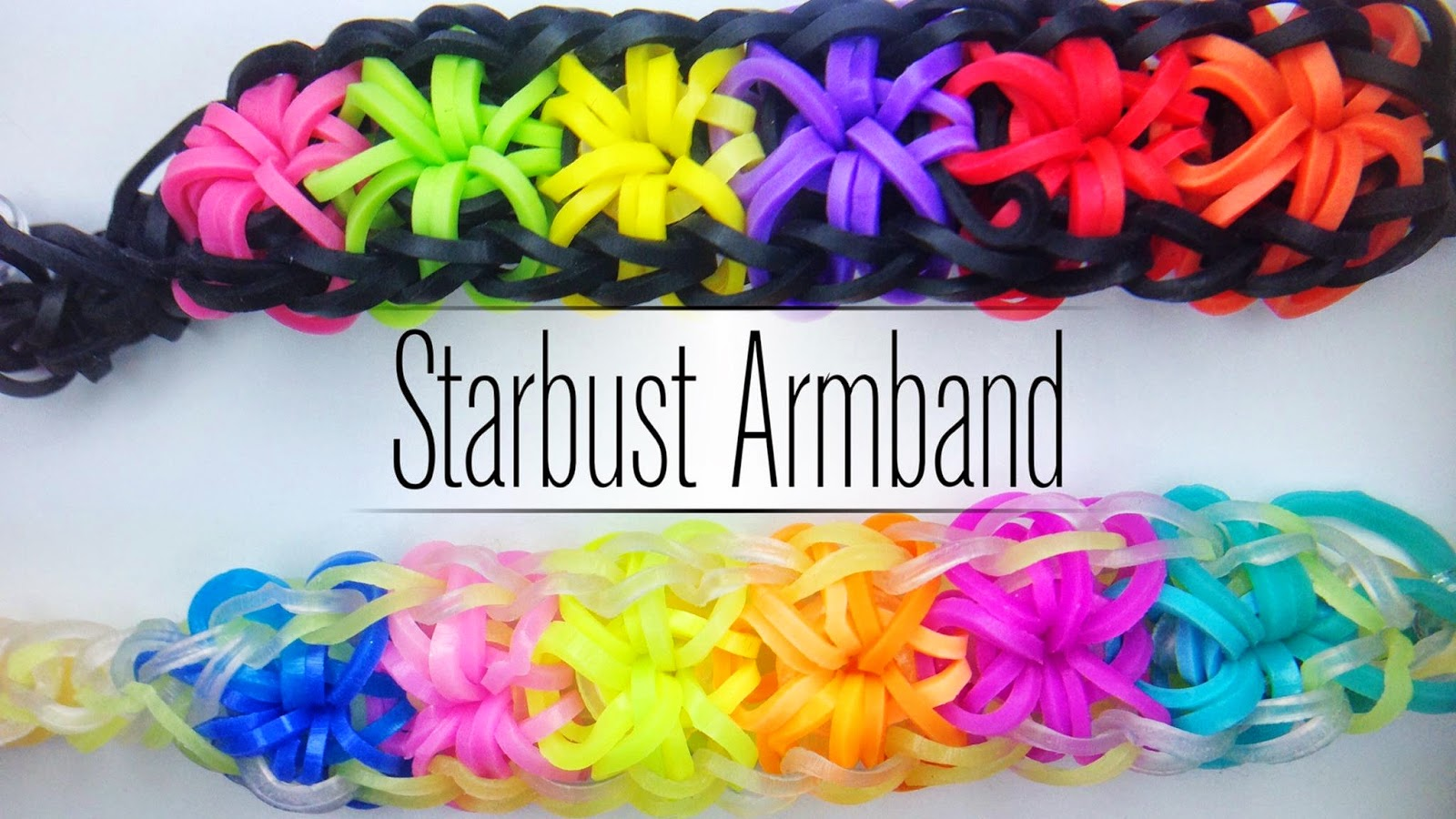 http://www.beauty-kuema.de/2014/09/rainbow-loom-starburst-armband-video.html