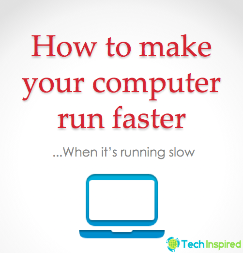 How To Make A Book Cover On A Computer : Make your computer faster driverlayer search engine