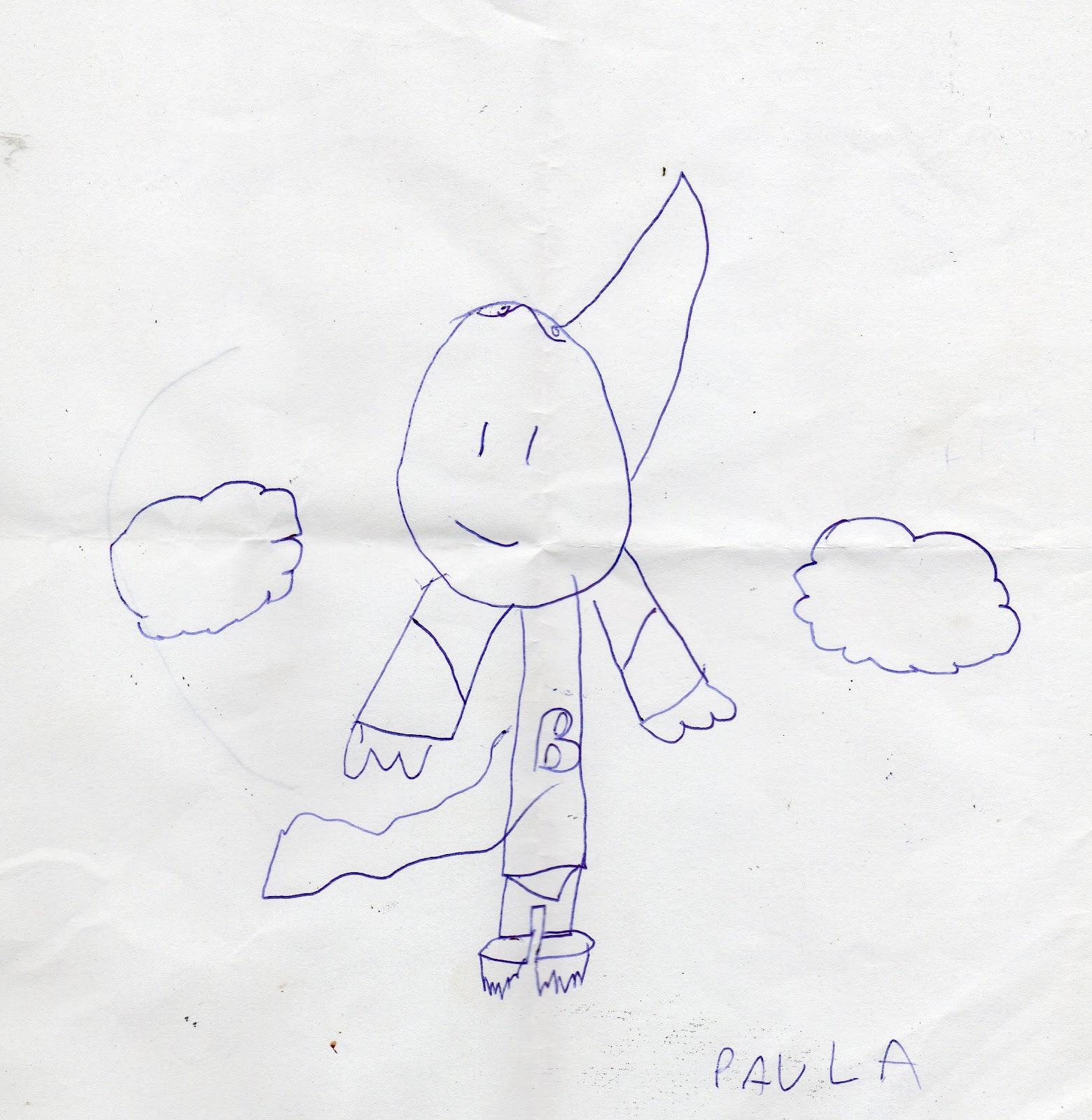 Dibujos de gogos para colorear - Imagui