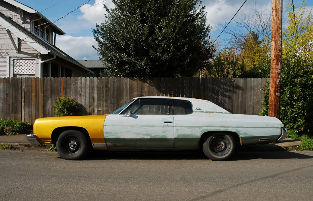 Download image custom 73 chevy impala pc android iphone and ipad