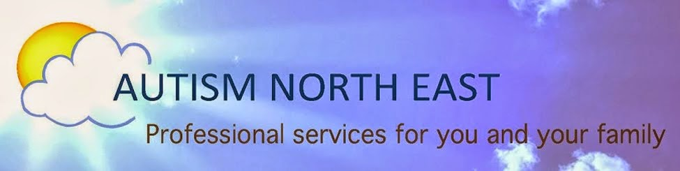 Autism North East