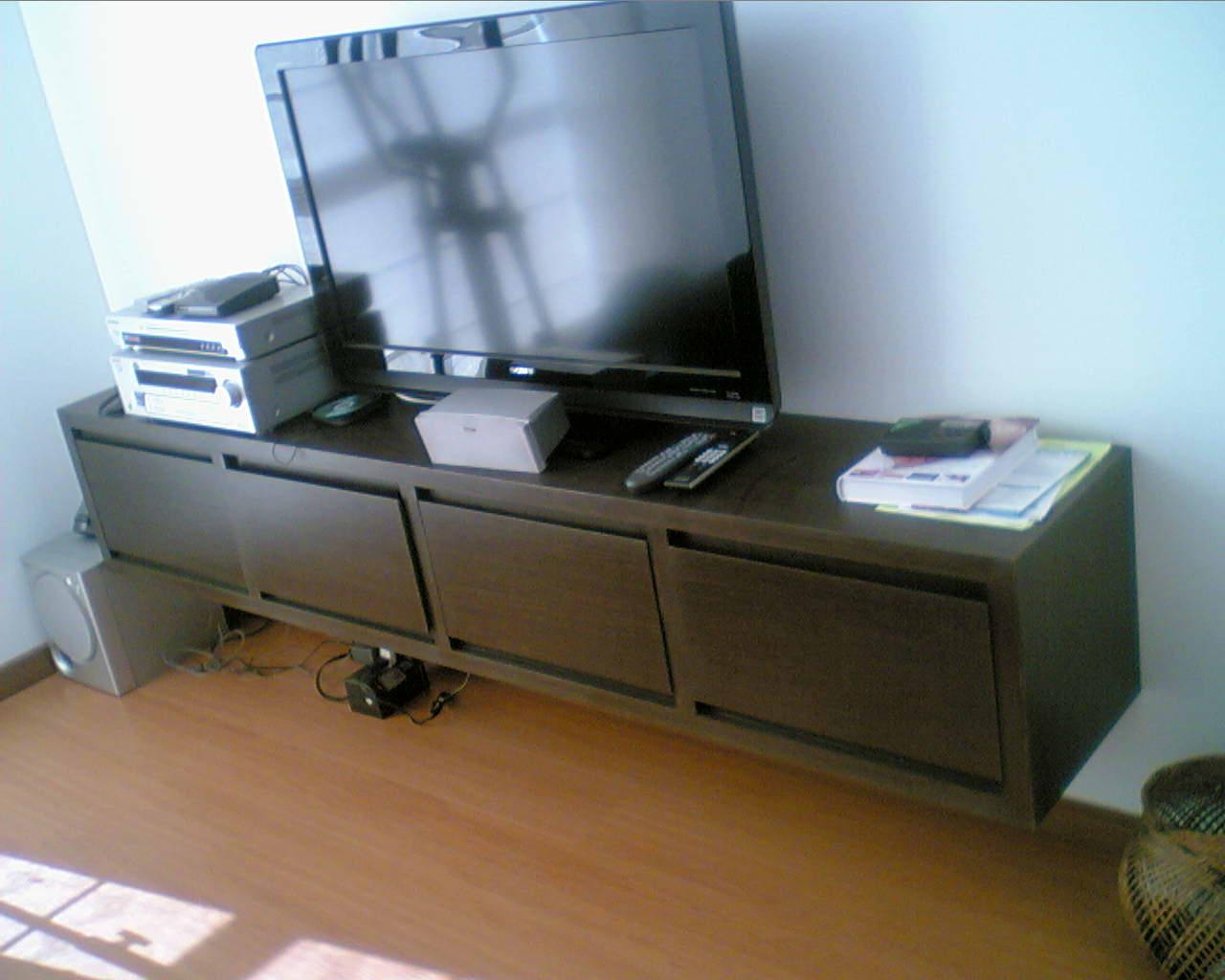 Alquiler de muebles para oficina office sistem ltda mayo 2011 for Alquiler de muebles de oficina