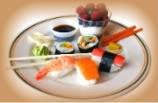 Retete culinare din Asia