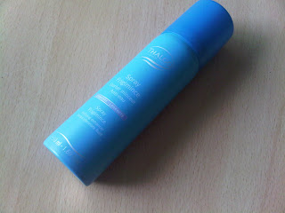 Thalgo Frigamince spray
