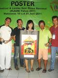 FLS2N 2011