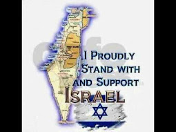It's time to favor Israel. Do so.